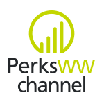 Perks WW Launches Module to Simplify Co-Op, MDF Management for Complex Sales Channels