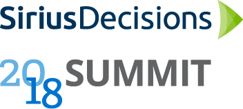 SiriusDecisions Adds Channel Sales and Marketing Track to 2018 Summit