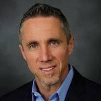 Channel Technology Veteran Steven Kellam Joins 360insights