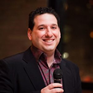 ChannelChat: Influitive's Mark Organ Sees Rise of Partner Communities on Advocacy Platforms