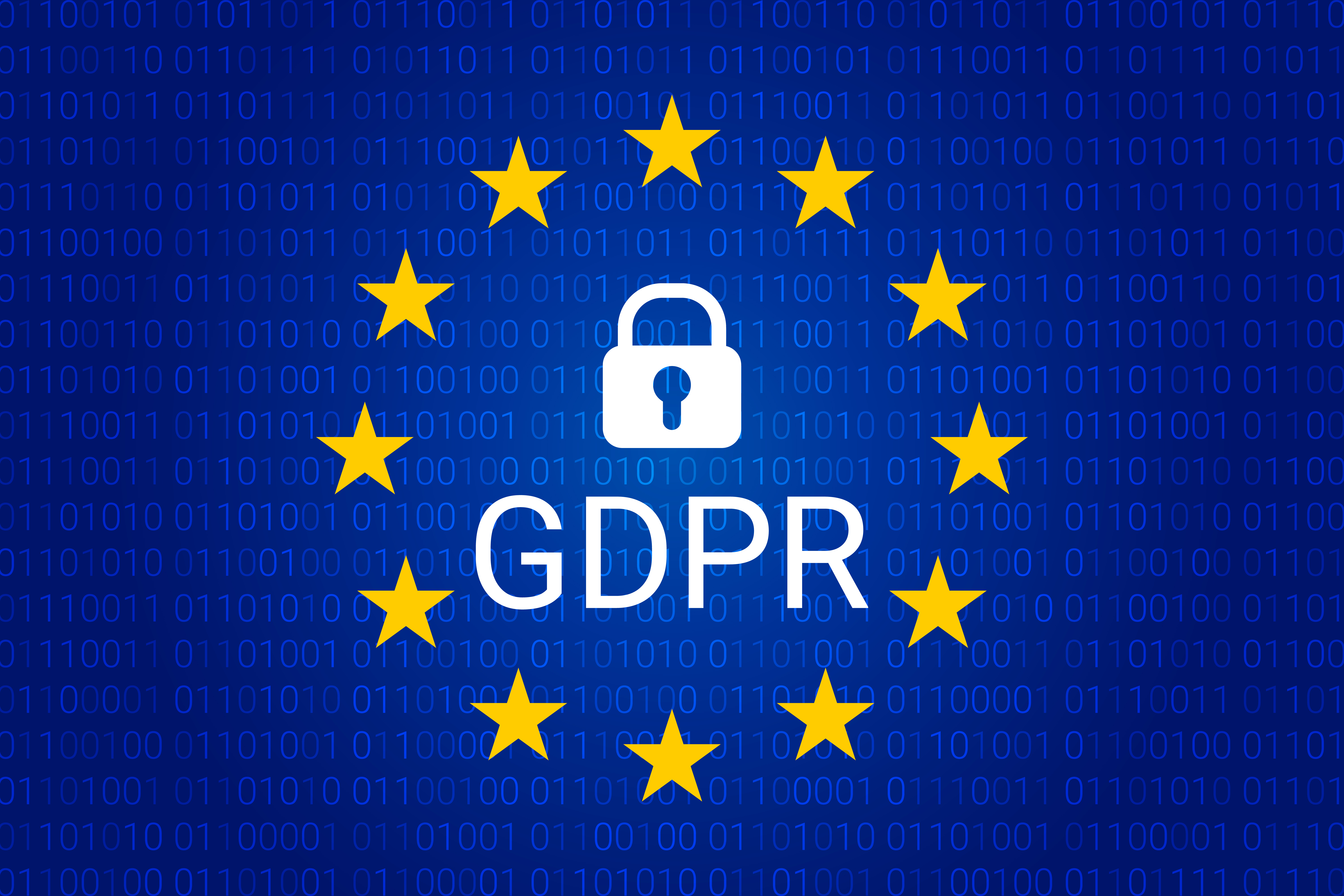 ZINFI Modifies Channel Platform to Address GDPR; Offers Solution Sets for Emerging and Mature Channel Companies