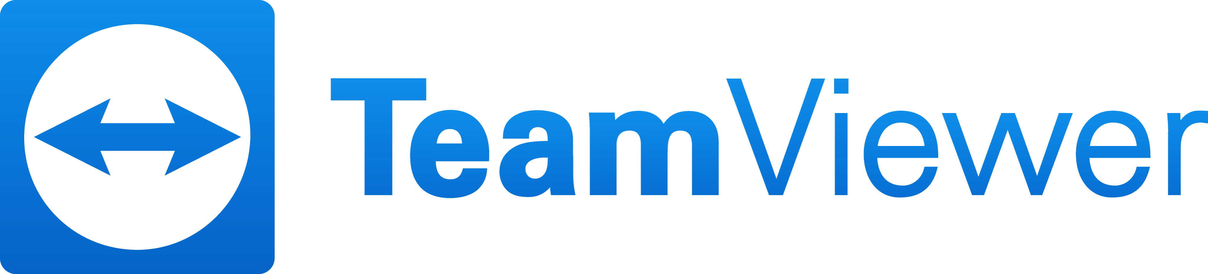 TeamViewer Demonstrates Commitment to Channel with New Partner Program, Portal