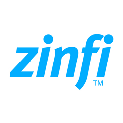 ZINFI Channel Marketing Automation Helps Barco Partner AuDeo Win IT Client Interest;  Business Too