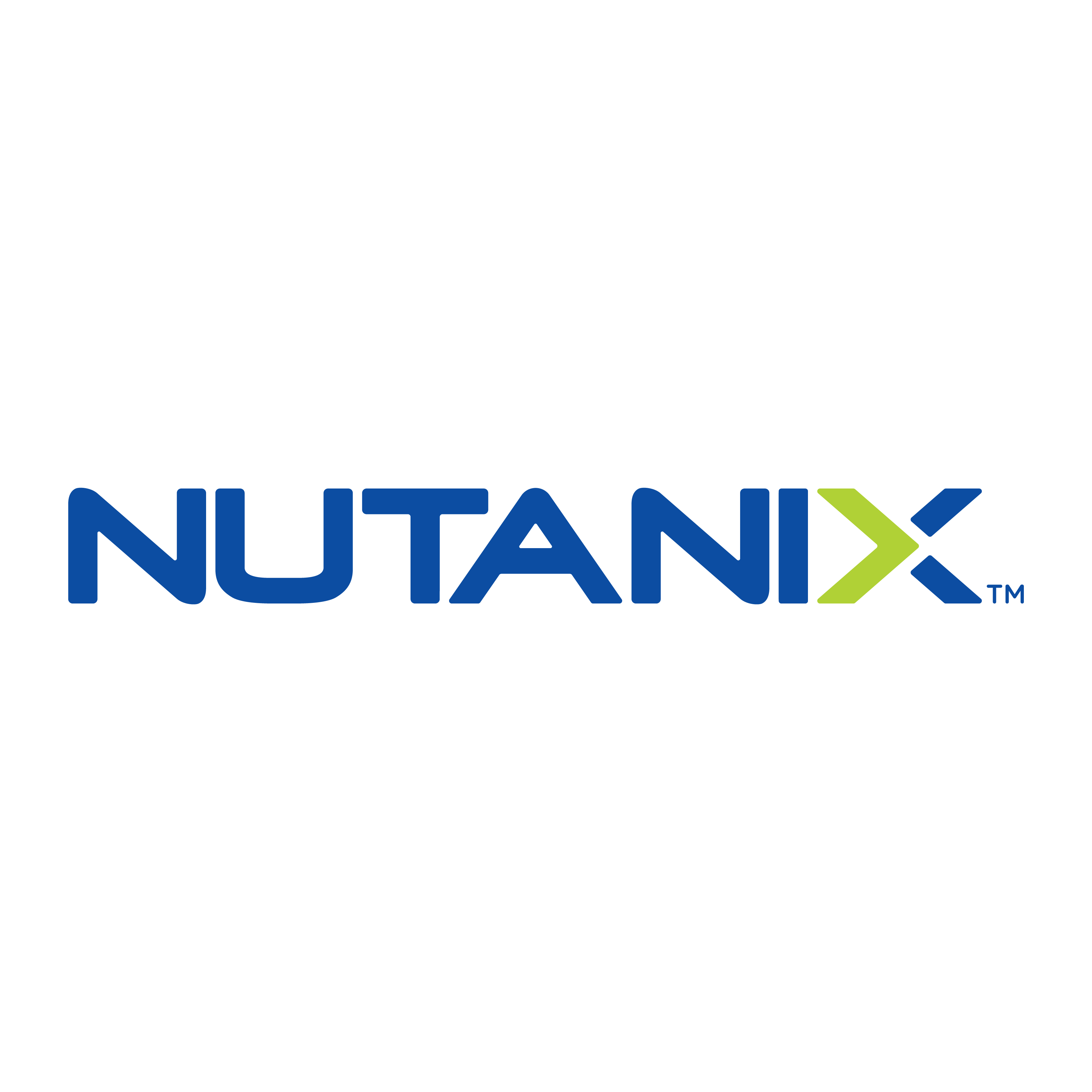 Christian Alvarez Joins Nutanix As New VP, American Channels