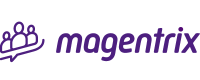 Magentrix Enhances PRM Solution To Boost Sales Enablement, User Adoption