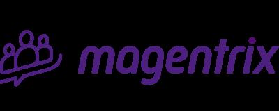 Magentrix Launches Zapier App Integration