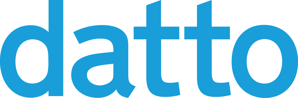 Datto Expands MarketNow Channel Support Program with Four New Offerings
