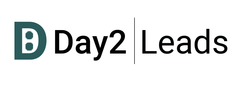 ChannelEyes Introduces Predictive Solution to Identify Sales Opportunities with Existing Customers