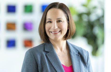 ChannelChat: Cisco's Michelle Chiantera – It's Not Digital Marketing. It's Marketing in a Digital World