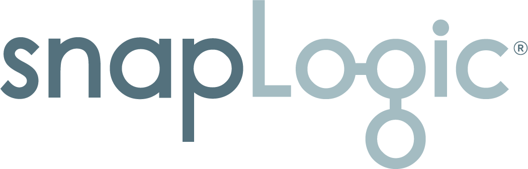 SnapLogic Updates Channel Program; New Portal To Provide Partners with Single Destination