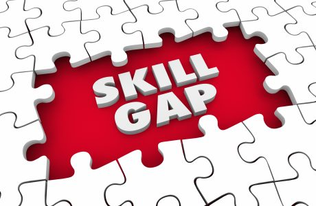 Channel Execs Push to Close Partner Marketing Skills Gap