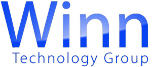 Winn Technology Group, Averetek Partner On Collaborative Marketing Solutions