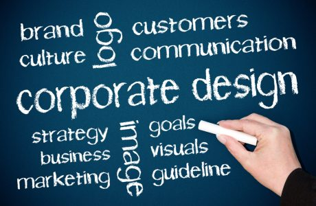 Flexible Co-Branding Guidelines Can Be Key To Winning Channel Partner Marketing Support
