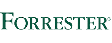 Forrester Focuses on Partner Relationship Management Solutions in Wave Report
