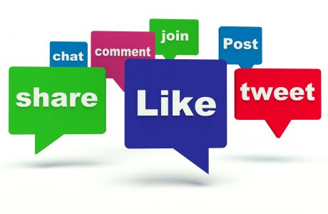 Automated, Content-Rich Social Media Sharing Programs Are Winning Partner Support