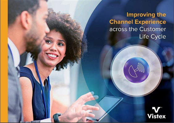 Improving the Channel Experience Across the Customer Life Cycle