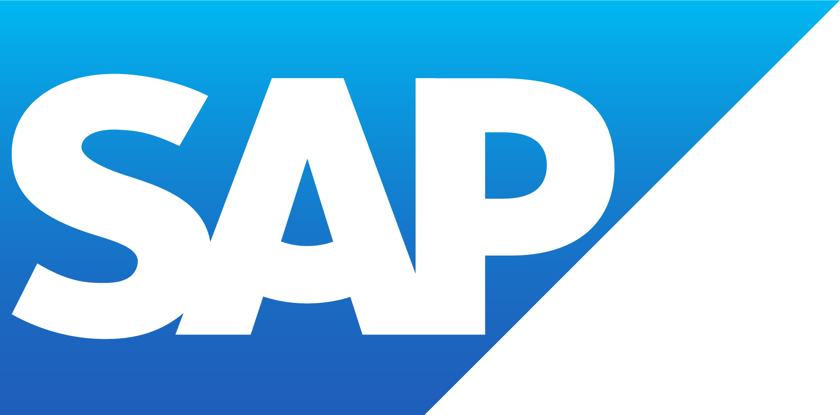 SAP Names First Chief Partner Officer To Drive Channel Opportunities