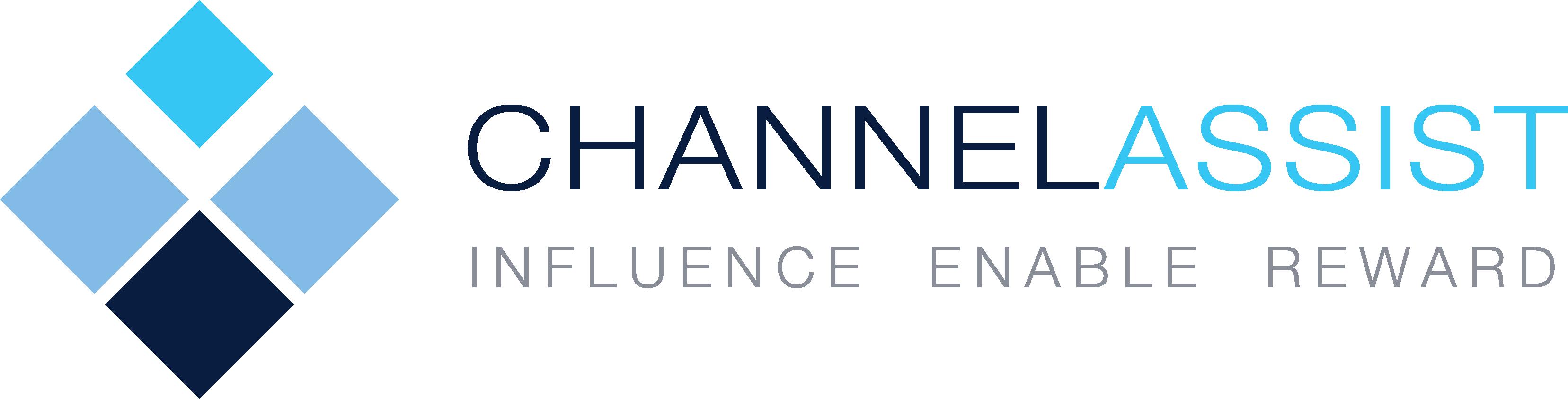 ChannelAssist Appoints Doug Vilim As VP Global Sales