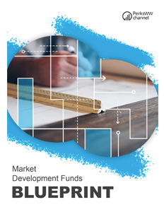Market Development Funds Blueprint