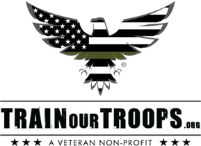 Zift Partners With TrainOurTroops To Offer Veterans Easy Access To Online Training Programs
