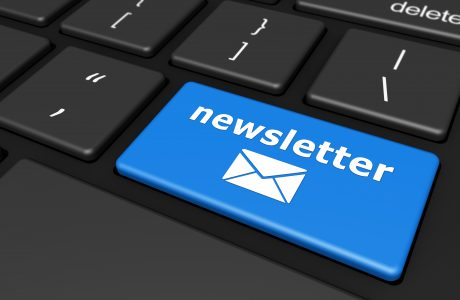 Read All About It: Best-Practices For Publishing Engaging, Email-Minimizing Newsletters