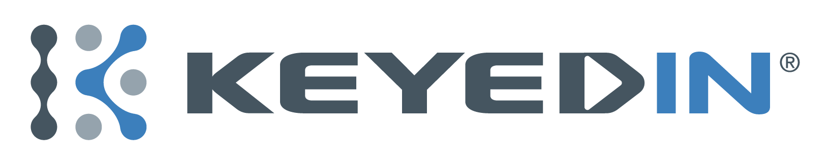 KeyedIn Builds New Portal To Support Global Expansion Of Channel Program