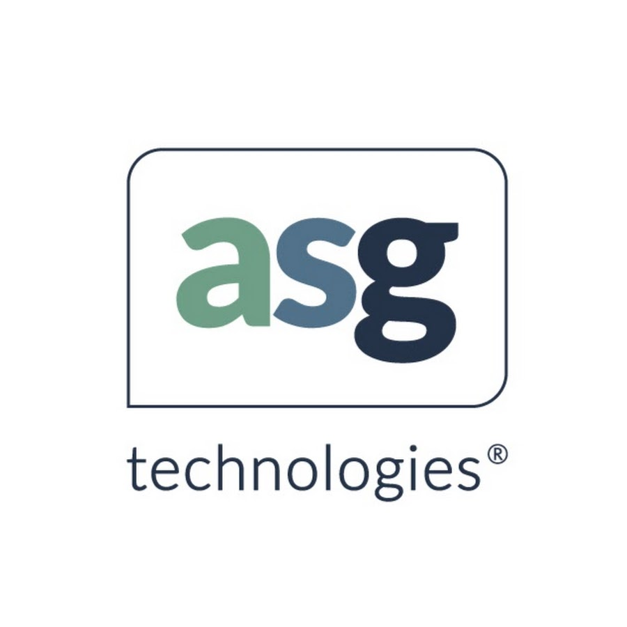 ASG Technologies Seeks Channel Input With New Partner Advisory Council