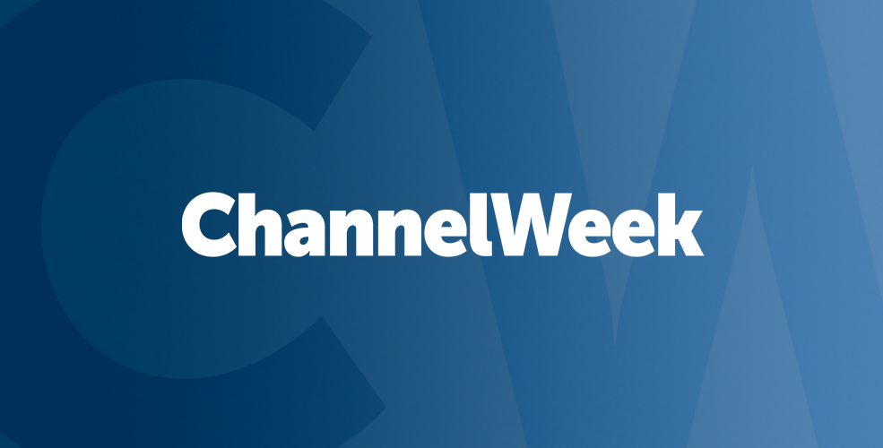 ChannelWeek On-Demand: Choose, Engage And Enable Partners With More Precision