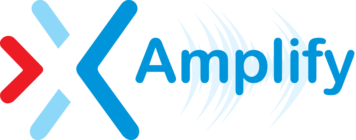 xAmplify Earns Certified Integration Designation With Marketo Engage; Added To LaunchPoint Ecosystem