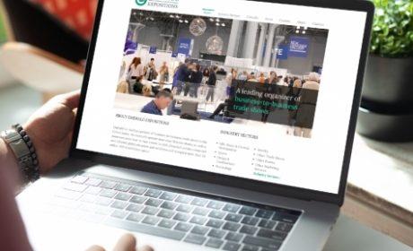 Emerald Expositions Acquires CMR Publisher, G3 Communications; Expands Event & Content Portfolios