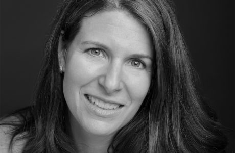 Heather K. Margolis: It's Time To Think Differently About Partner Demand Generation