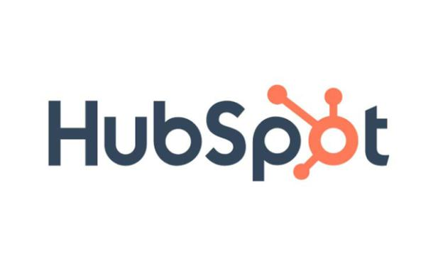 HubSpot Relaunches Channel Ecosystem As Solutions Partner Program