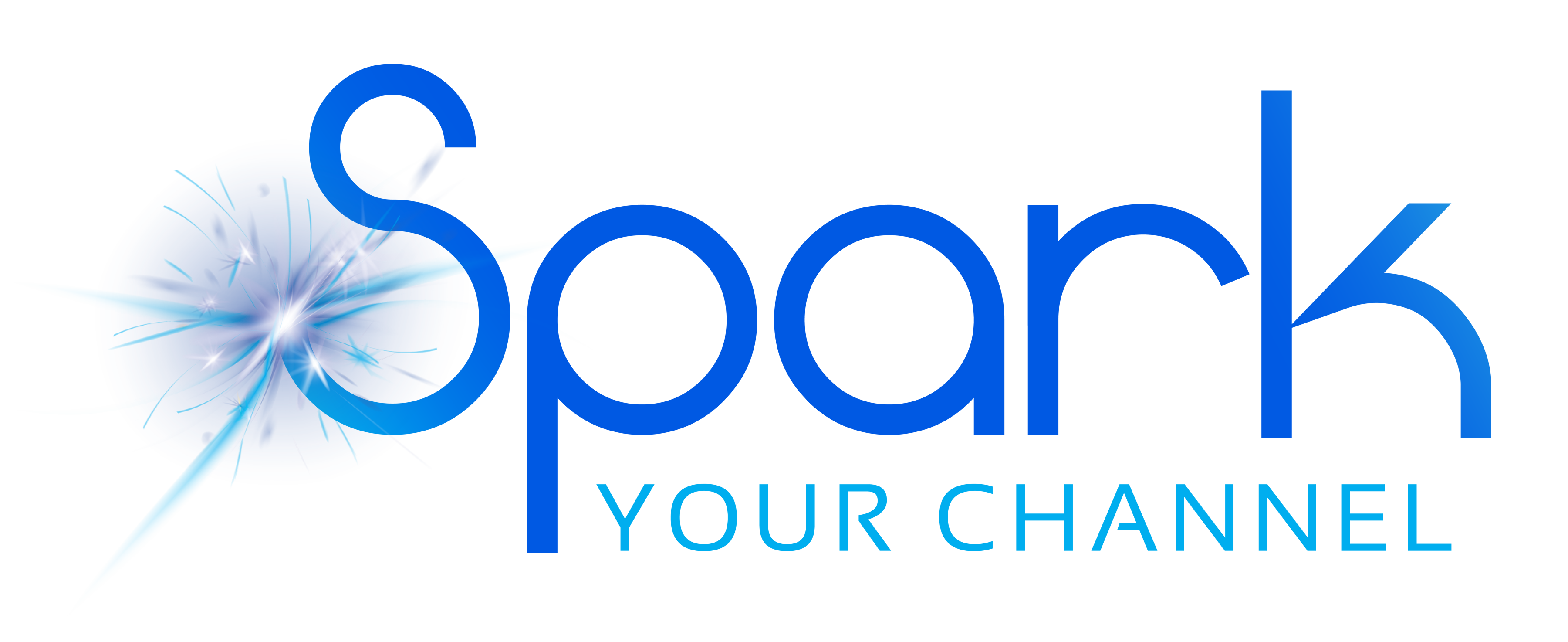 Spark Your Channel Now Automates Partner Personalization Of Multiple Vendor Videos, Multimedia Assets