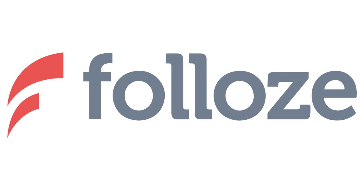 Folloze Appoints Randy Bransche VP Of Marketing