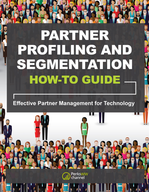 Partner Profiling And Segmentation How-To Guide