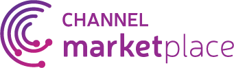 Partner Program Technology And Services Companies Form Channel Marketplace