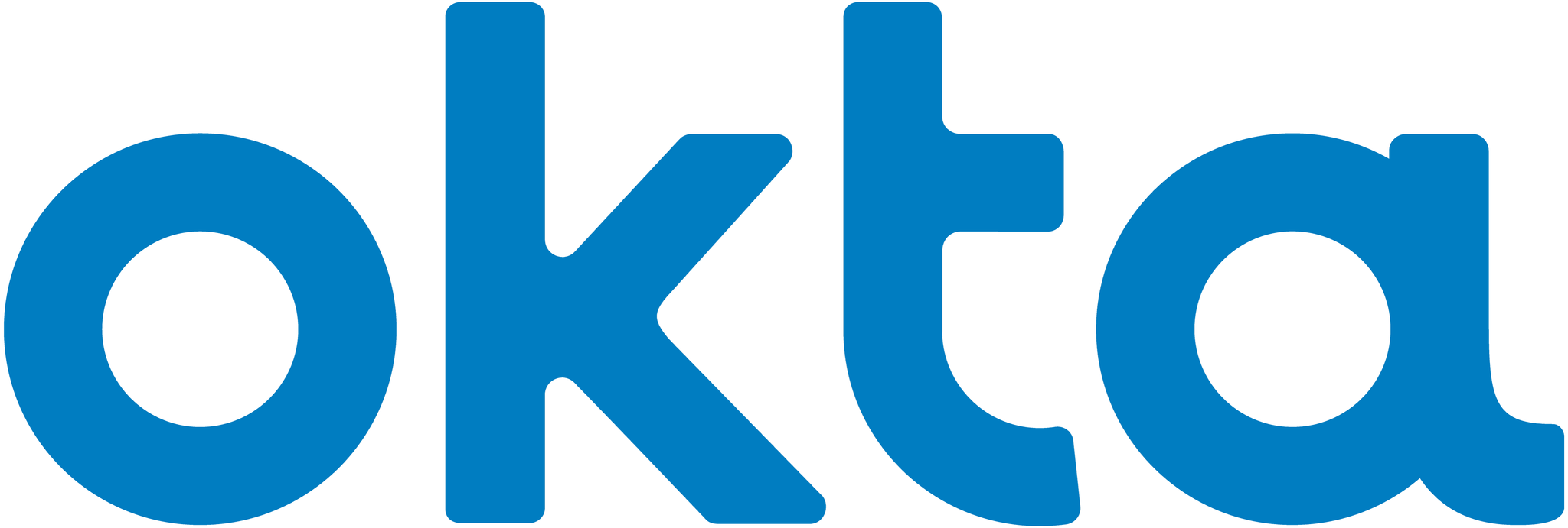 Okta Updates Partner Connect Program With New Sales Engagement and Marketing Resources