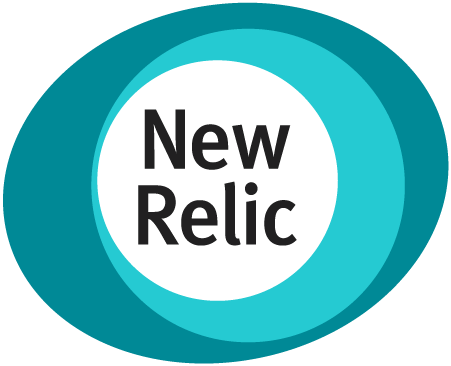New Relic Enhances Partner Program To Engage Broader Channel Ecosystem