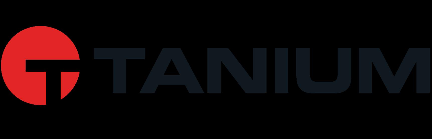 Tanium Announces Go-Live Of Partner Advantage Program
