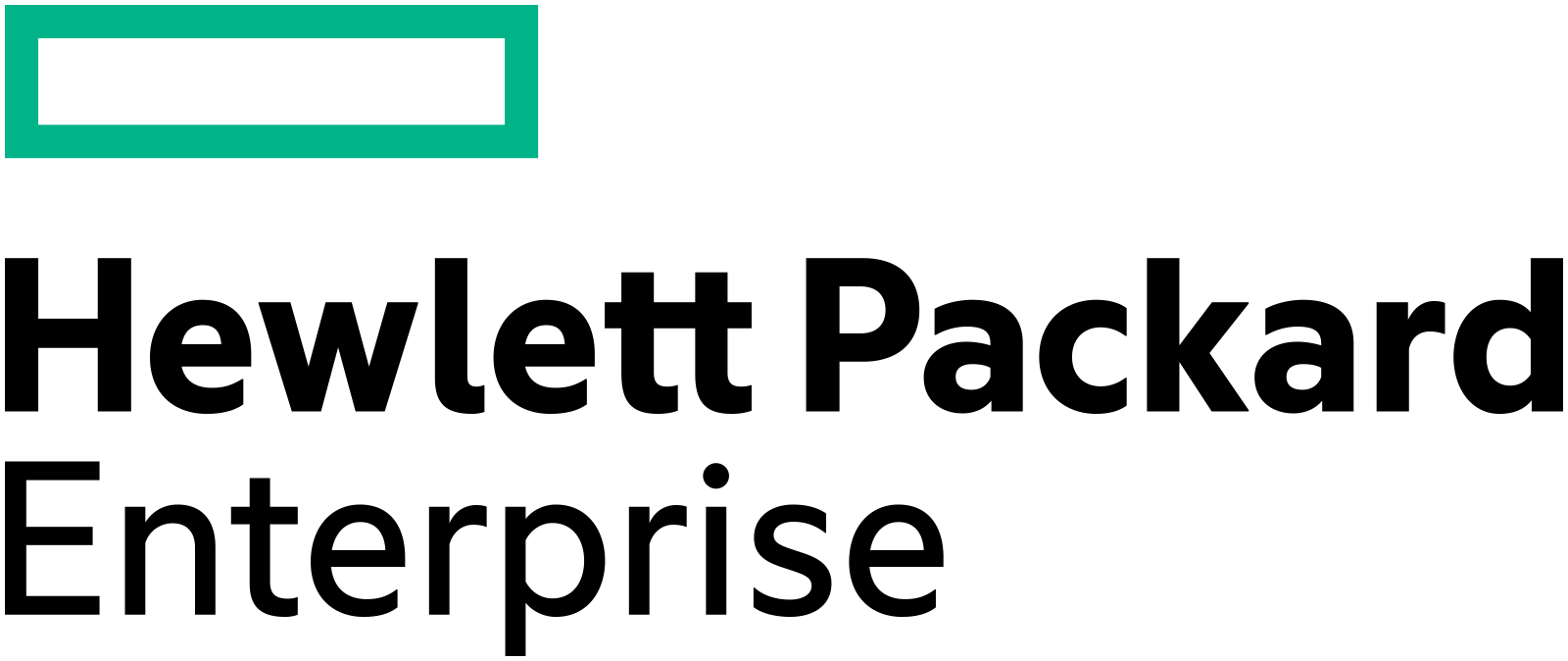 HPE Marketing Pro Program Aims To Support Partner Sales Of 'As-A-Service' Offerings