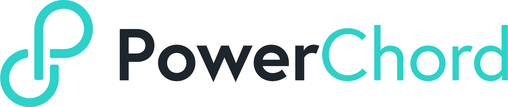 PowerChord Expands TCMA Platform Features, Offers New Consulting Service