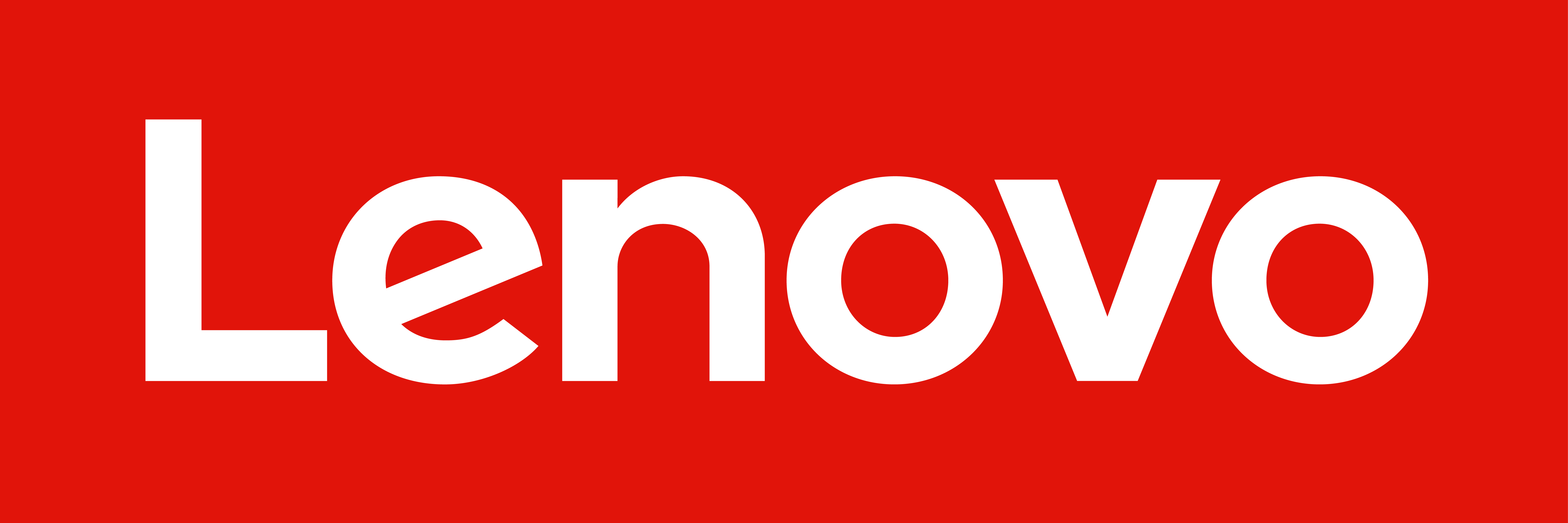 Lenovo's New Portal Personalizes Partner Experience With Role-Relevant Materials, Information