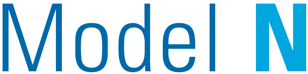 Model N's Fall 2020 Release for High Tech Offers Expanded AI/ML, Price Optimization And Channel Network Features