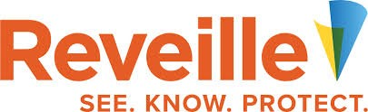 Reveille Engages Partners With Vertical Market Knowledge, Adjacent Technology Expertise With New Channel Program