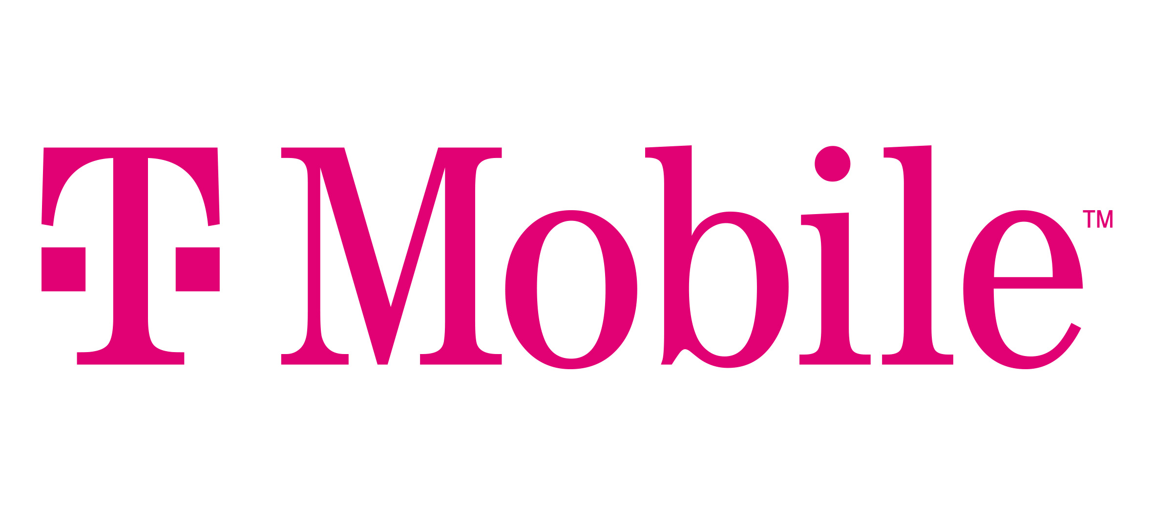 T-Mobile Offers Social On-Demand Capabilities With New Channel Program