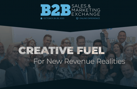 Channel Experts Share Strategies On Boosting Partner Sales & Marketing Alignment At #B2BSMX