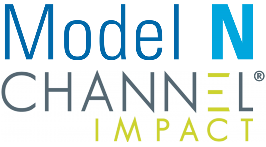 Model N, Channel Impact Partner to Help Companies Boost Channel Excellence