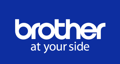Brother's New Partner Portal Strives To Support Channel's Digital Transformation