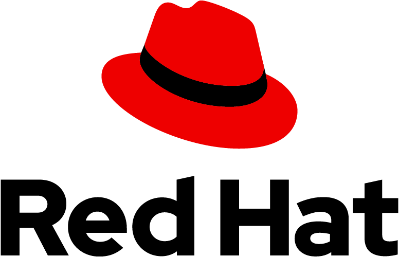 Red Hat Arms Channel Partners With Renewals Intelligence Platform