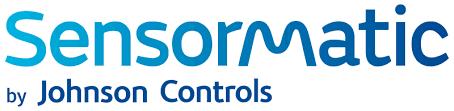 Sensormatic Updates Partner Edge Channel Program With Enhanced Portal, Executive Sponsorships